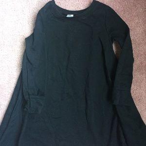 Girl's 4T Old Navy dress